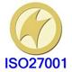 ISO27000认证